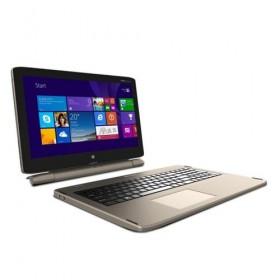 MEDION AKOYA S6413T Laptop