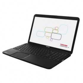 Toshiba Satellite C850-B Laptop
