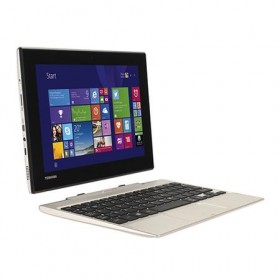 Toshiba Satellite Нажмите Mini-B L9W ноутбук