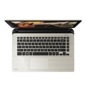 Laptop Toshiba Satellite L40t-B