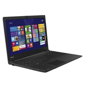 Sager NP4780 Alps Touchpad Windows 8