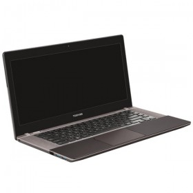 Toshiba Satellite U840W-F Laptop