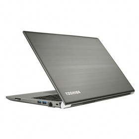 Toshiba Satellite Z30-B Laptop
