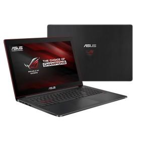 ASUS G60JW Laptop