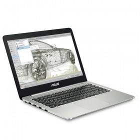 ASUS K401LB Laptop