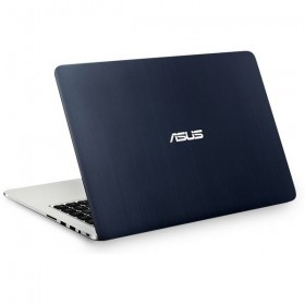 ASUS K501LBノートPC