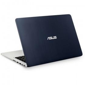 ASUS K501LB Laptop