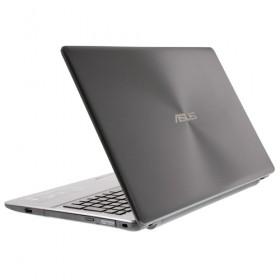 Portátil ASUS K501LX
