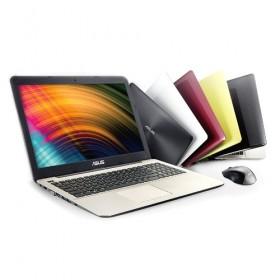 ASUS R455LJ Laptop