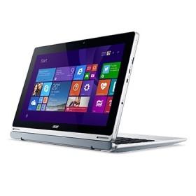 Acer Aspire Schalter 11 SW5-111 Laptop