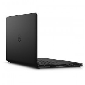 DELL Inspiron 14 5455 ordinateur portable