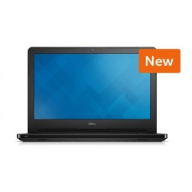 DELL Inspiron 15 5551 Laptop