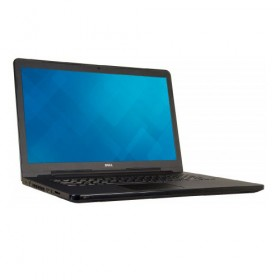 Dell Inspiron 17 5755 Laptop