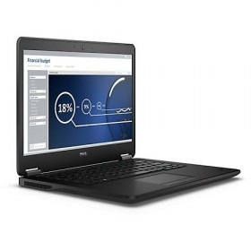 DELL Latitude E7450 ноутбуков