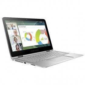 HP Spectre Pro x360 G1 Convertible PC