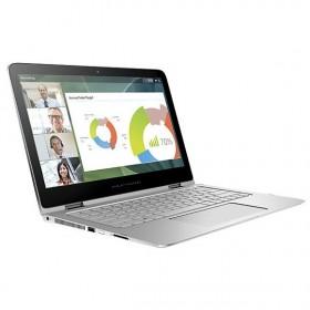 HP Spectre Pro PC x360 G1 Convertible