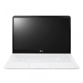 Portátil LG 15Z950
