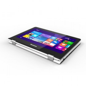 lenovo flex 3 touch screen drivers