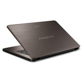 MEDION AKOYA E7416 Laptop