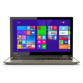 Toshiba Satellite Radius 15 P50W-C Laptop