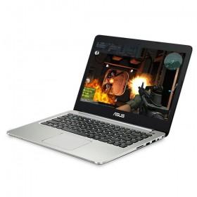 ASUS A401LB Laptop