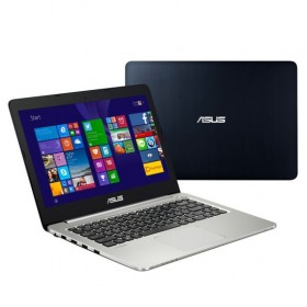 ASUS R516LX Laptop