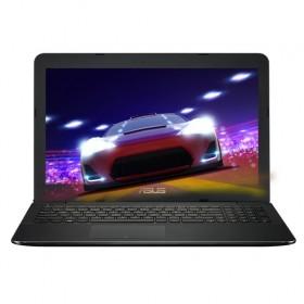 ASUS R557LI Laptop