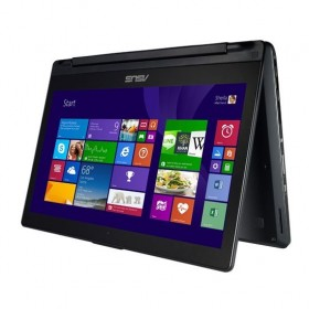 ASUS Transformer Book Flip Q302 Laptop