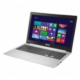 ASUS V502LB Laptop