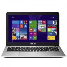 ASUS V502LX लैपटॉप