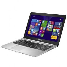 Computer portatile ASUS V505LB
