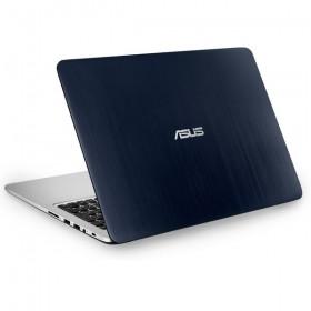ASUS V505LX लैपटॉप