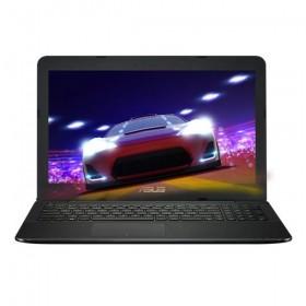 ASUS W519LI Laptop