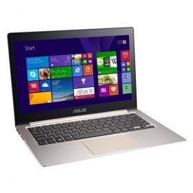 ASUS ZENBOOK UX303LB Laptop