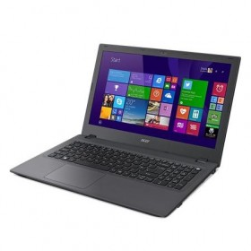 Laptop Acer Aspire E5-522