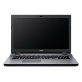 Laptop Acer Aspire E5-772