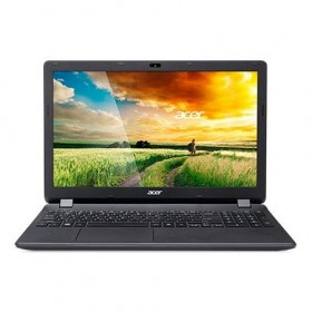 Acer Aspire ES1-421 Laptop