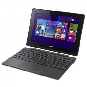 Acer Aspire Switch 10 E Laptop
