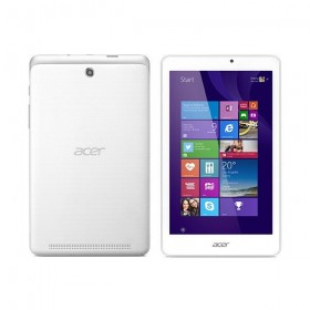 Acer Iconia Tab 8 W W1-811 Tablet