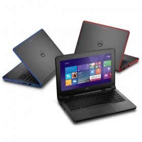DELL Latitude 3150 Laptop