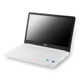 LG 15UD340 Laptop
