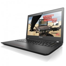 Lenovo E31-70 Laptop