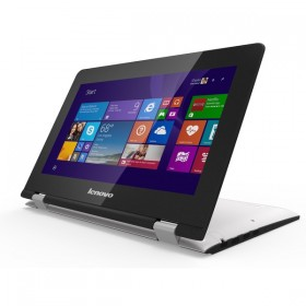 Lenovo Flex 3-1435 portable