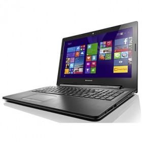 Lenovo G41-35 Laptop
