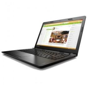 Lenovo IdeaPad 100-14IBY Laptop