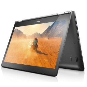 Lenovo Yoga 500-14IHW portable
