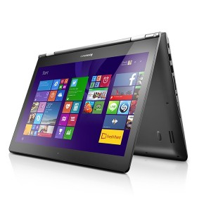 Lenovo Yoga 500 Seri Laptop
