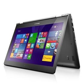 लेनोवो योग 500 सीरीज लैपटॉप