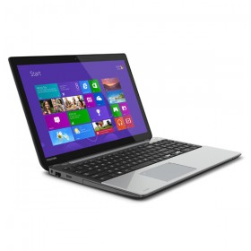 Toshiba Satellite L55t portable