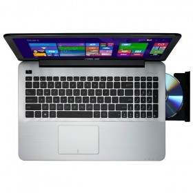 ASUS A555LB Laptop